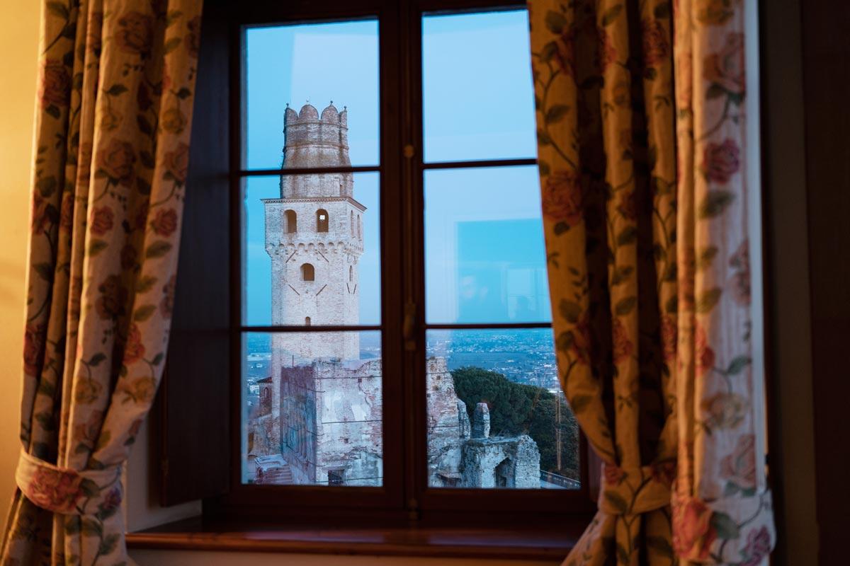 Suite Vacanze Conegliano - Prosecco Valdobbiadene